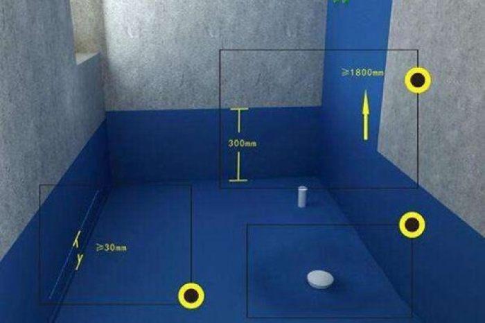 家裝水電改造注意事項有哪些?水電改造裝修技巧