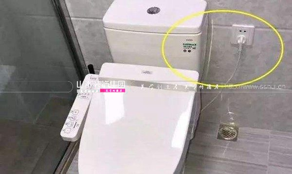 卫生间装修这13个细节做到位,入住使用方便,幸福感飙升50倍!