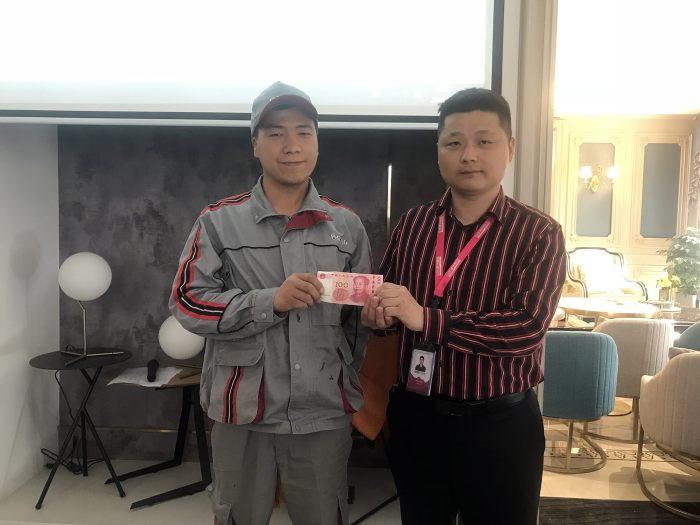 山水空间装饰工人培训 (1).JPG