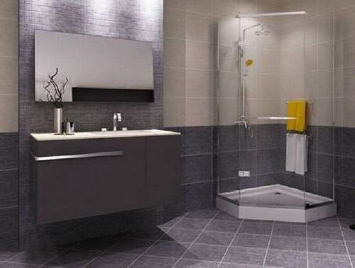 新房卫生间装修技巧