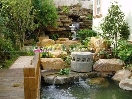 合肥別墅花園