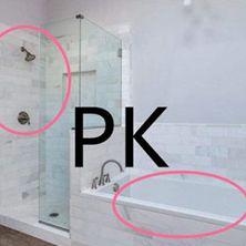 注意!居家环境中最不实用的新房装修有哪些?