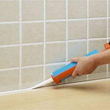 合肥新房装修瓷砖填缝剂有哪些特点和使用方法?