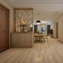 合肥120平<span style='color: #ff0000'>三室两厅</span>新房装修需要花多少钱?