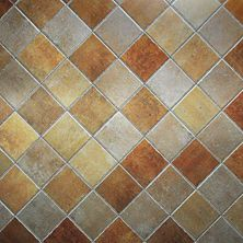 仿古砖选择技巧有哪些?卫生间装修怎么选瓷砖?
