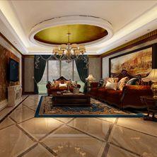 新房装修欧式家具特点有哪些?欧式家具选购要点