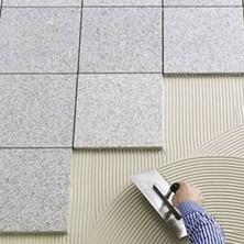 家庭装修瓦工注意事项有哪些?瓦工装修的施工条件和原则