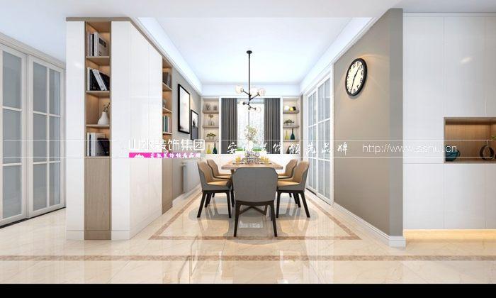 新房装修设计最重要的是什么
