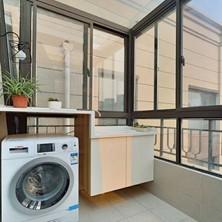 合肥装修房子阳台要封吗?山水装饰分享封阳台的注意事项