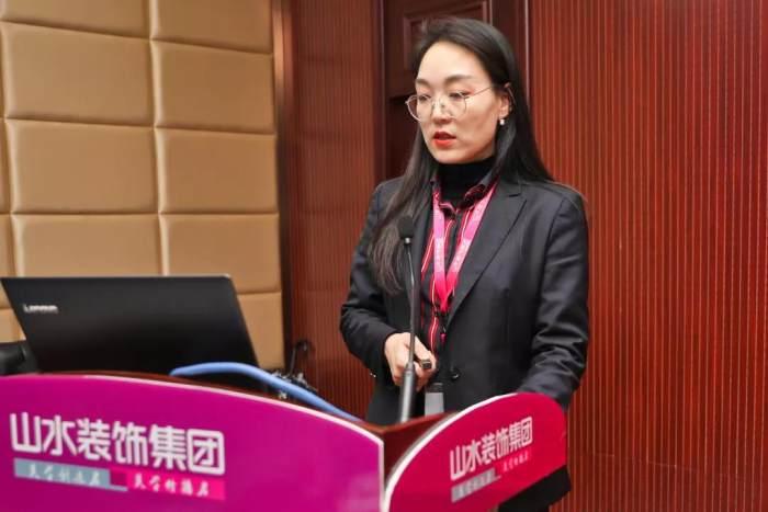 蚌埠分公司总经理张士云做2020竞聘演讲