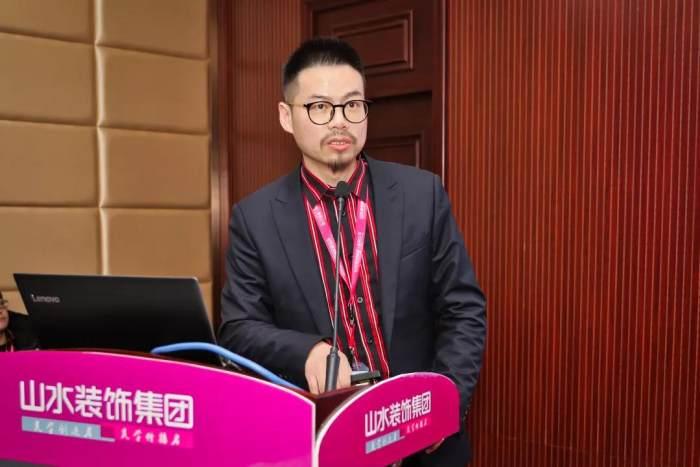 阜阳分公司总经理房珺做2020竞聘演讲