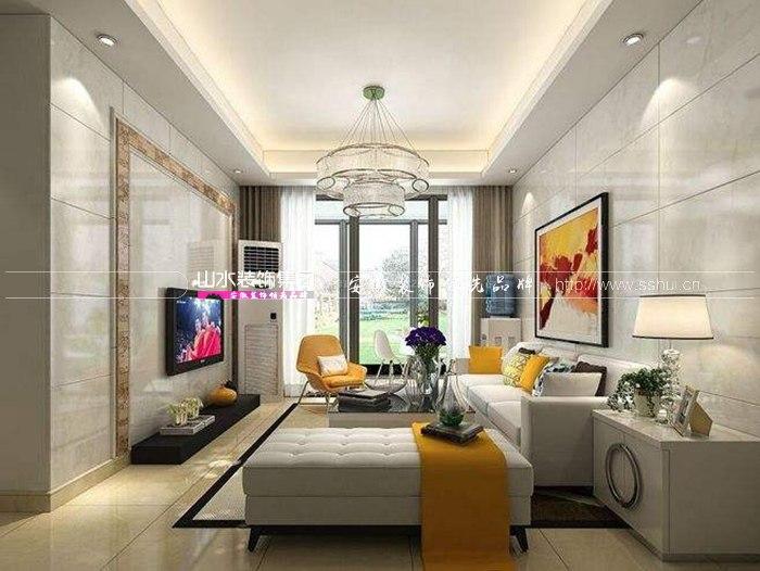 家居功能空间设计