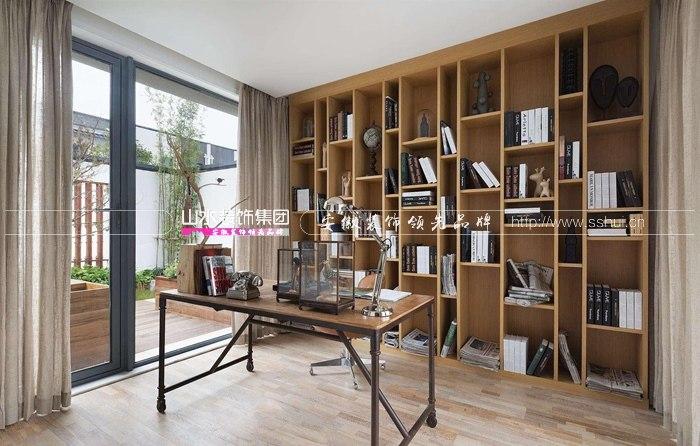 家居功能空間設計