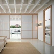 家装隔断如何设计最好看?合肥山水装饰分享超实用的装修隔断技巧