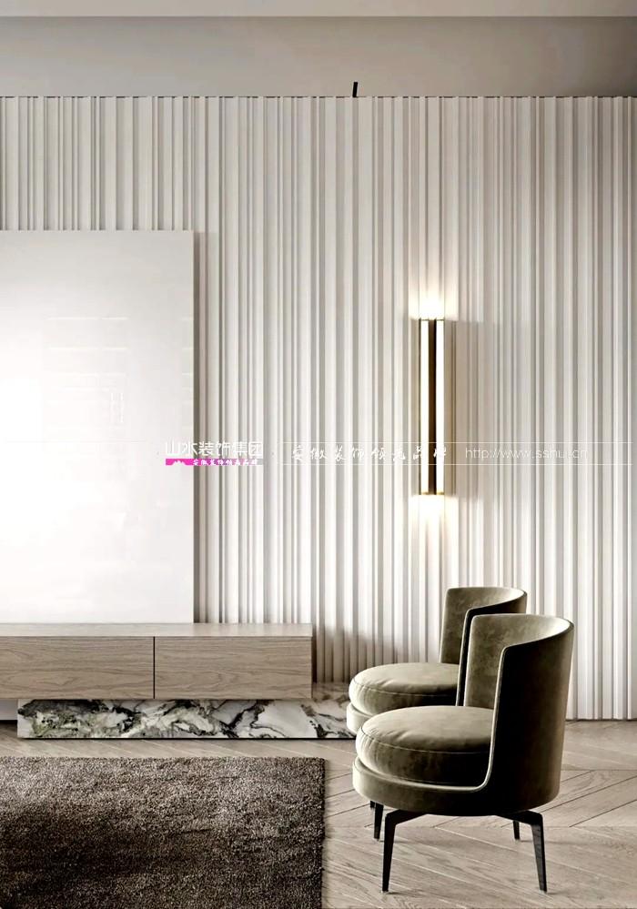 家居装修线条设计