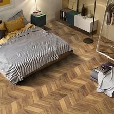 5.20想让家里卧室格调满满,木地板颜色如何选?一键Get