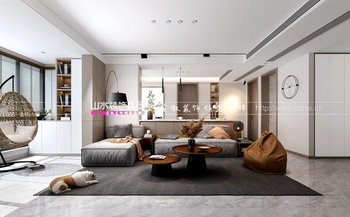 家装如何选沙发