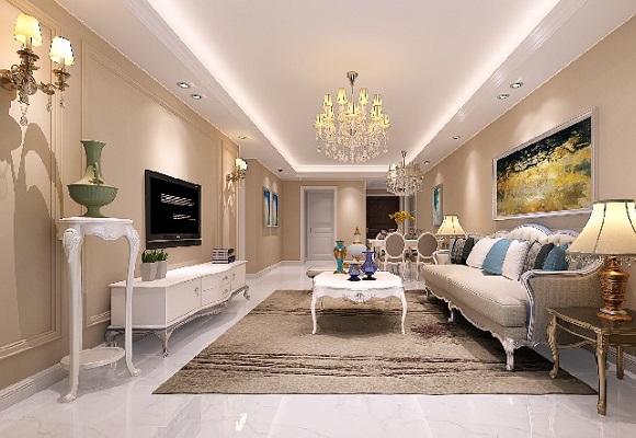 新房装修较为关键的几点是什么?