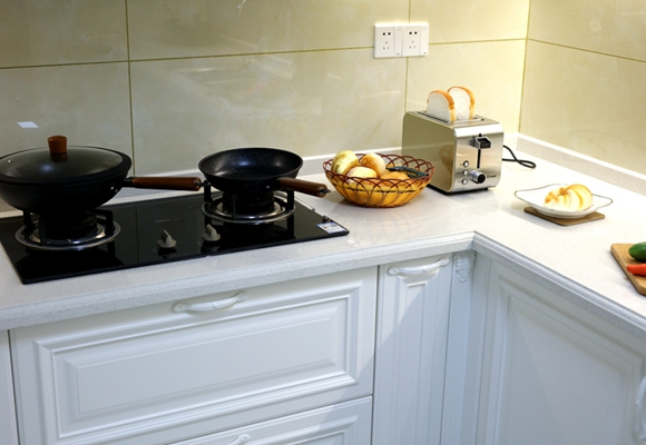 <span style='color: #ff0000'>厨房装修</span>注意事项有哪些?细节设计一定要做到位