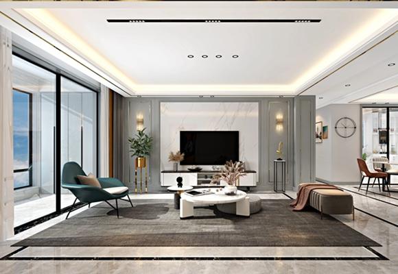 室内装修<span style='color: #ff0000'>设计师</span>怎么选?看完这篇介绍你就明白了