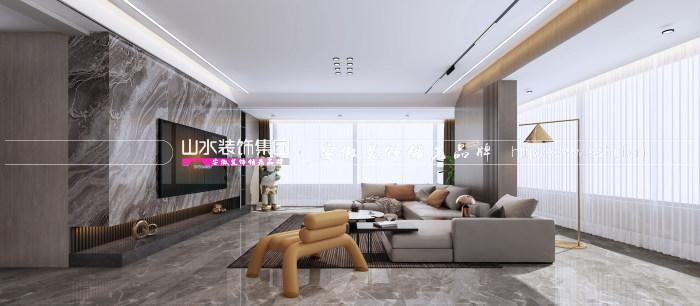 合肥室內家裝設計師