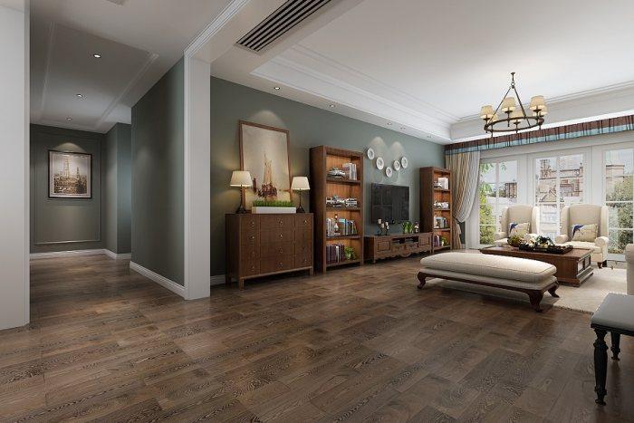 新房裝修流程和步驟
