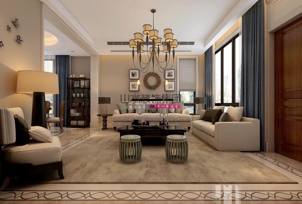 老房裝修有技巧,這些做法會使房子順利、安全又時尚