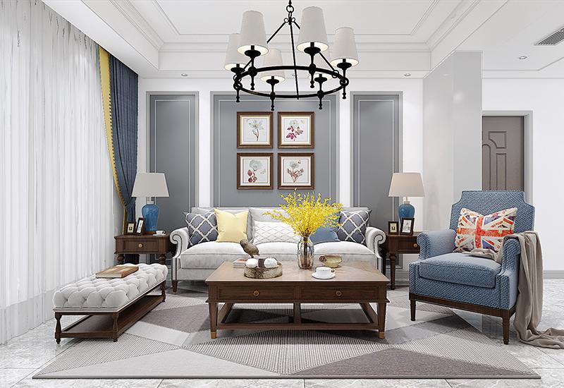 装修<span style='color: #ff0000'>公司</span>和施工团队的区别有哪些?装修新房该如何选择?