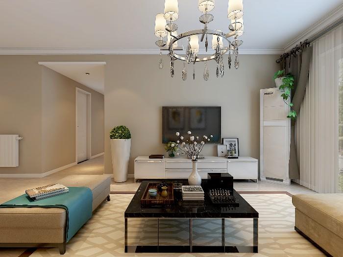 家居設計師教你如何在家打造節日氣氛