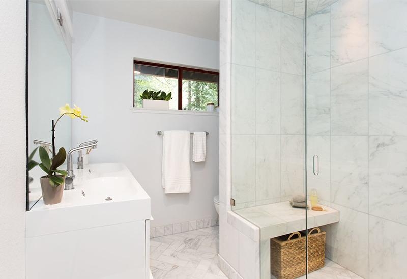 厕所装修步骤有哪些 厕所卫生间装修步骤和流程介绍