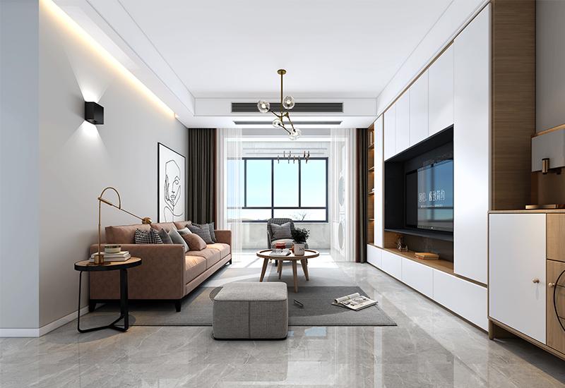 新房装修流程和步骤有哪些?超详细的装修流程介绍