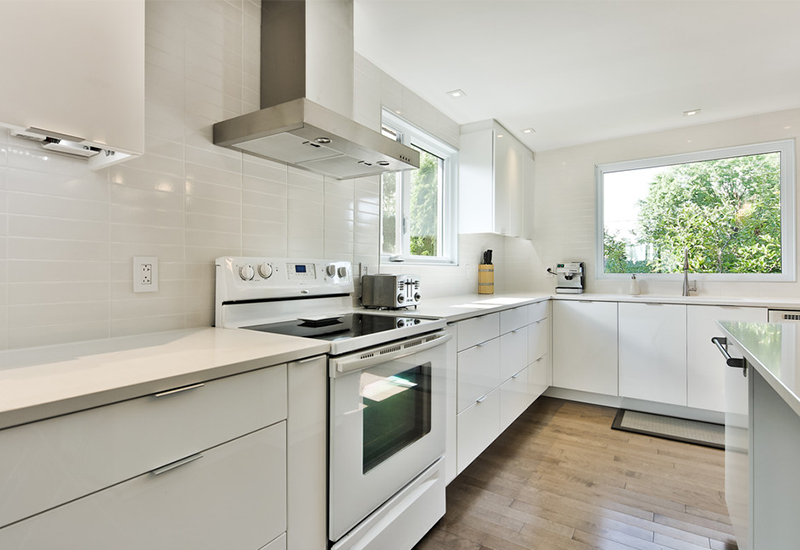 <span style='color: #ff0000'>厨房装修</span>注意事项有哪些?装修厨房不可不知的四大注意事项