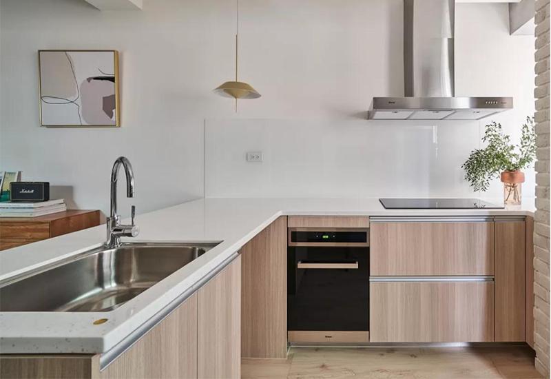 厨房装修注意事项细节有哪些?6点一定要注意