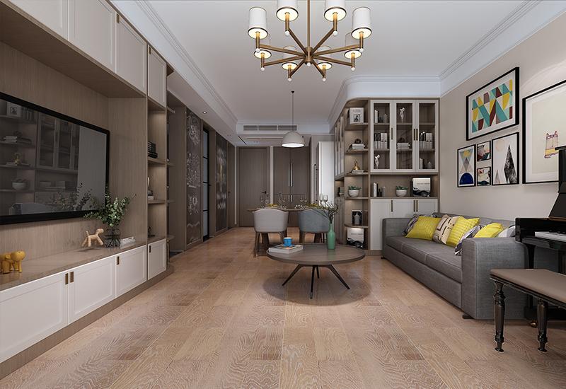 新房装修怎么找室内装修设计师?找室内装修设计师必看!