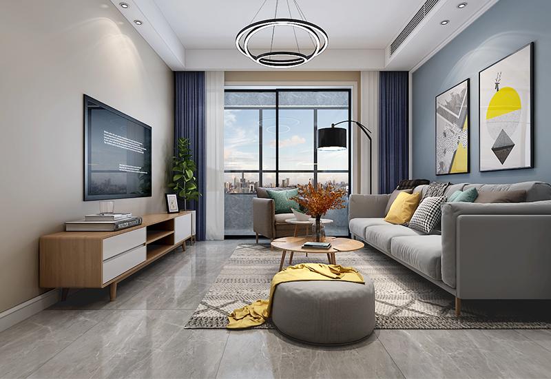 新房装修攻略介绍,家装过来人的经验总结赶紧学起来
