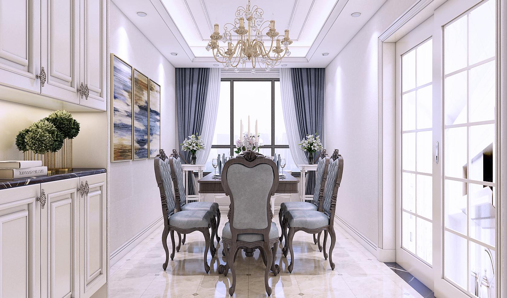 <span style='color: #ff0000'>新房装修</span>时窗帘要如何选择?注意事项又有哪些?