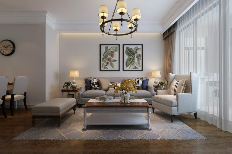 裝修要不要看<span style='color: #ff0000'>家裝設計師</span>排名?這樣界定設計師更靠譜