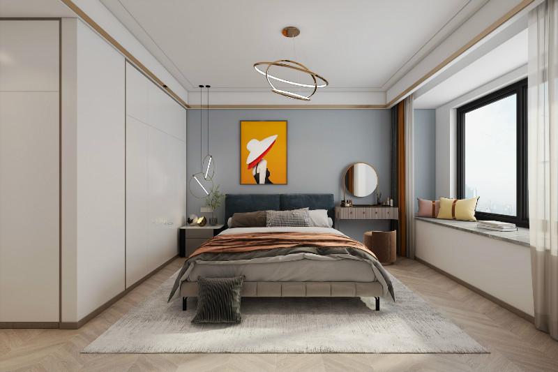 新房装饰装修如何才能选对装修公司?这三点必知