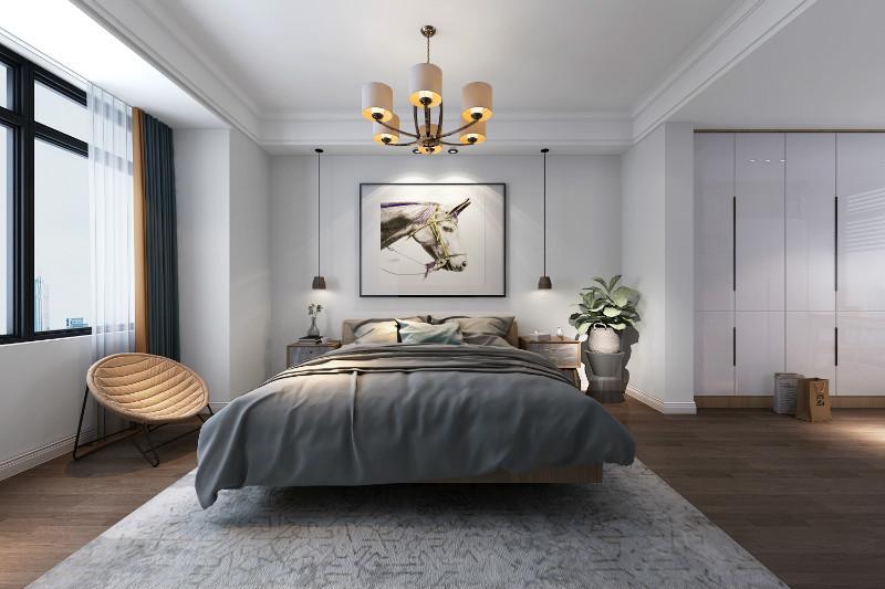 装修新房大多数人买了就后悔<span style='color: #ff0000'>家居</span>产品,千万别中招