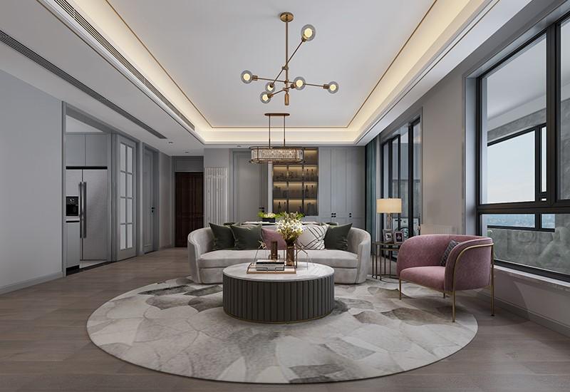 2021年房子装修流行什么风格?装修风格流行趋势提前看