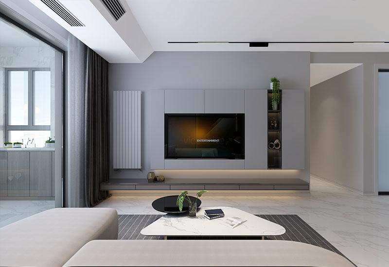 合肥<span style='color: #ff0000'>家裝設計師</span>挑選三技巧,靠譜設計師就這么選