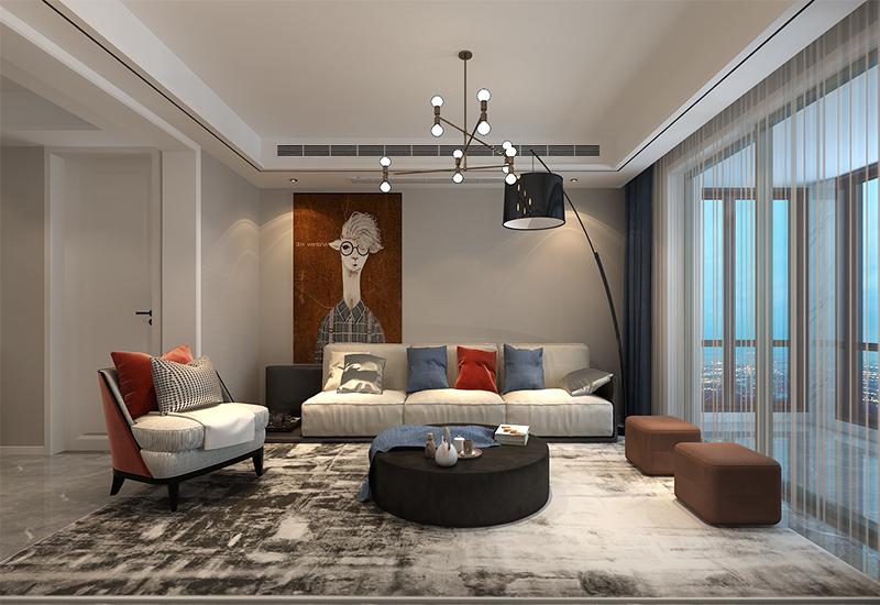 新房装修步骤和流程有哪些?