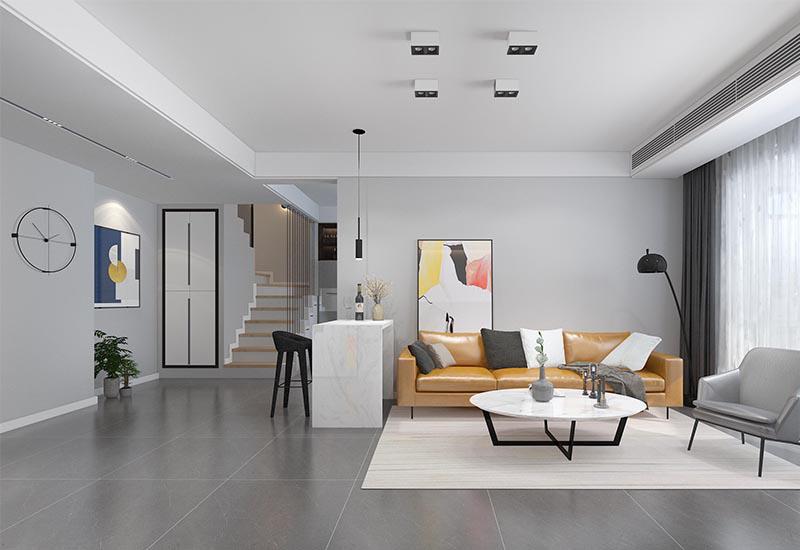 如何判断你找的室内<span style='color: #ff0000'>装修</span>设计师靠不靠谱?