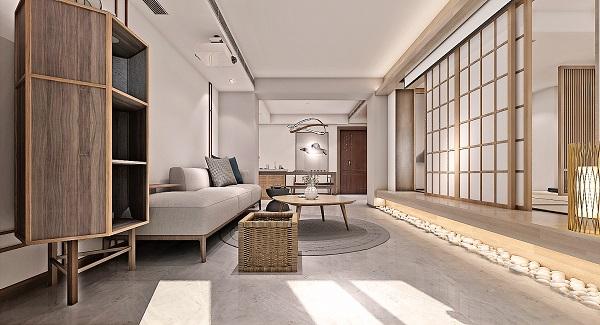 2021房子<span style='color: #ff0000'>装修注意事项</span>有哪些?选对装修模式与装修公司是关键