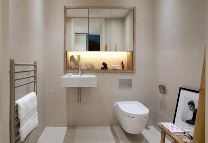 2021房屋<span style='color: #ff0000'>装修注意事项</span>,卫生间卫浴空间设计一定得慎重