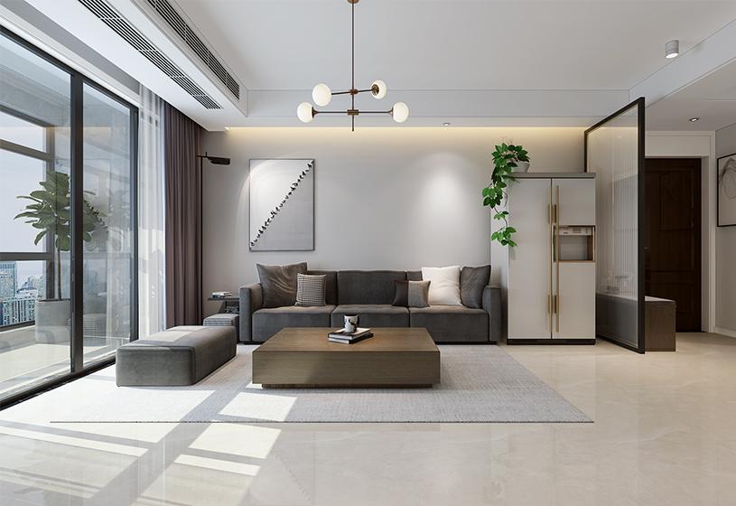 2021新房装修步骤及注意事项