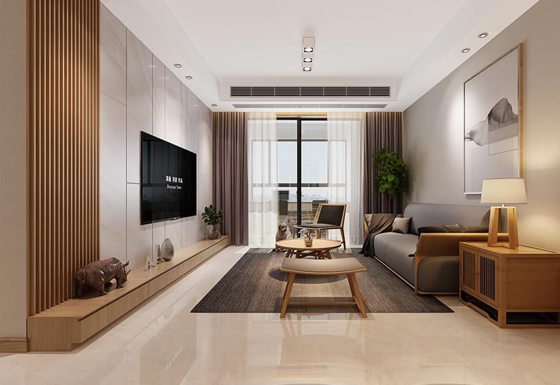 2021新房<span style='color: #ff0000'>装修注意事项</span>有哪些?收纳与装饰细节要知晓