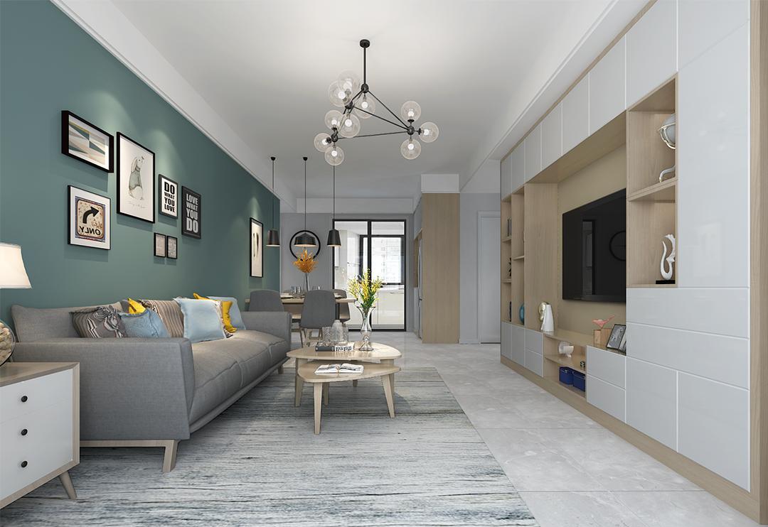 新房家装有哪些事项需要注意?新房<span style='color: #ff0000'>装修注意事项</span>剖析
