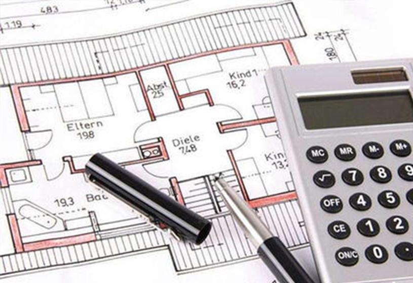 109平米新房装修价格预算是多少?新房装修预算明细