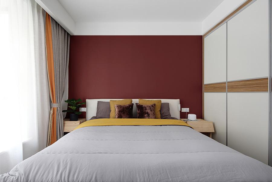 新房<span style='color: #ff0000'>装修注意事项</span>有哪些?这样做家装才能装出满意效果